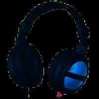 GMP450 Pro