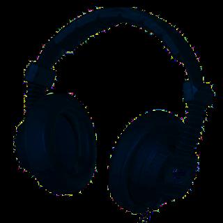 GMH C 8.35D